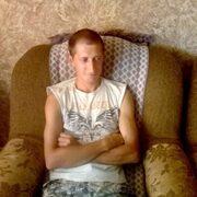 Виктор, 31, г.Калининск