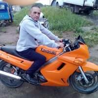 Радик, 53 года, Скорпион, Казань