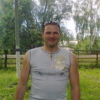 Саша, 40 лет, Скорпион, Залегощь