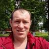 Ильшиз, 37, г.Уфа