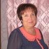 Галина, 64, г.Кстово