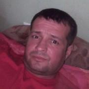 Андрей, 41, г.Усинск