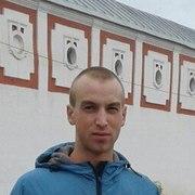 Максим, 26, г.Светогорск