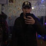 Pavel, 22, г.Великие Луки