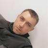 Артем, 30, г.Нижний Новгород