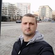 Igor Ciornea 36 Дрокия