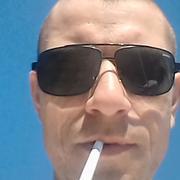 Сергей, 31, г.Волоконовка