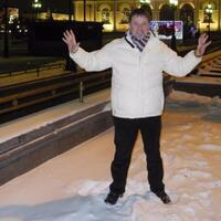АЛЕКСАНДР, 62 года, Близнецы, Курск