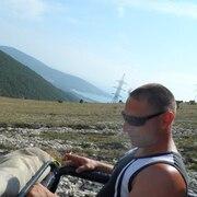 Александр, 30, г.Сатка