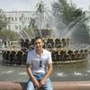 Азамат, 34, г.Соль-Илецк