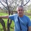 виктор, 50, г.Молодечно