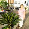 Людмила, 64, г.Астрахань