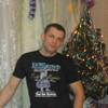 владимир, 36, г.Печора