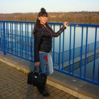 Аннушка, 30 лет, Рыбы, Нижний Новгород
