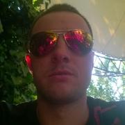 Саня, 32, г.Измаил