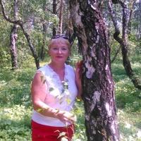 Любовь, 64 года, Весы, Черемхово