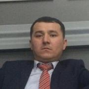 nur, 37, г.Кзыл-Орда