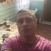 Михаил Мошоровский, 31, г.Александровка