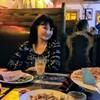 Наталья, 55, г.Раменское