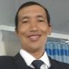 Ehkrom Otaboev, 38, г.Душанбе