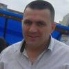 Эдик, 41, г.Сургут