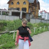 Татьяна, 54, г.Женева