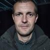 Павел Сайко, 31, Прилуки