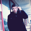 Azamat, 25, г.Ташкент