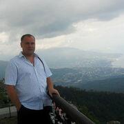 Владимир Владимирович, 44, г.Новодвинск