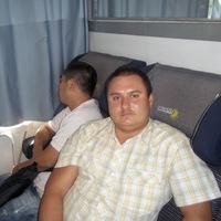 Володимир, 35 років, Телець, Сокаль