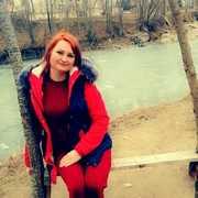 Лина, 38, г.Ессентуки
