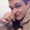 Владислав, 26, г.Самара