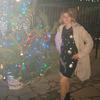 Ирина, 35, г.Запорожье