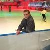 Илья, 23, г.Рыльск
