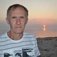 Анатолий, 69 лет, Рыбы, Нефтеюганск