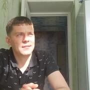 ваня 33 Ульяновск