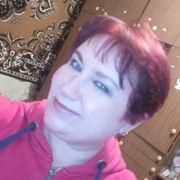 Татьяна, 52, г.Асекеево