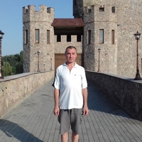 Николай, 53 года, Стрелец, Санкт-Петербург