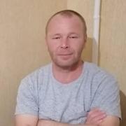 андрей кожевников, 40, г.Петровск