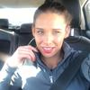 Irena Anatolevna, 25, Richardson