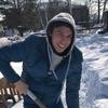 Олег, 20, г.Петропавловск-Камчатский