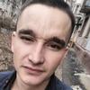 Denis, 26, г.Киров