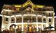 Отели Венеции: добро пожаловать в сказку