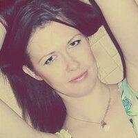 Ульяна, 39 лет, Лев, Москва