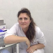 Оксана Масенко, 30, г.Тула