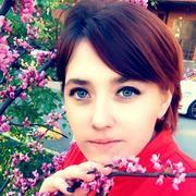 виктория, 26, г.Батайск