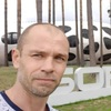 Savin, 45, г.Минск