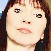 Наталья 47 лет (Овен) Надым