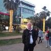 Юрий, 47, г.Мценск