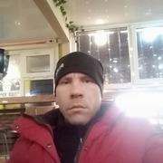 Шурик, 34, г.Сарапул